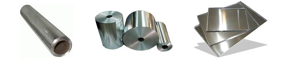 Aluminio riesa acero aluminio y mas - Barras de aluminio huecas ...